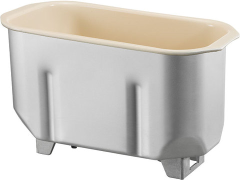 Форма для хлебопечки UNOLD 68511 одинарная