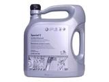 VAG Special C 0W30 (5л) - Синтетическое моторное масло