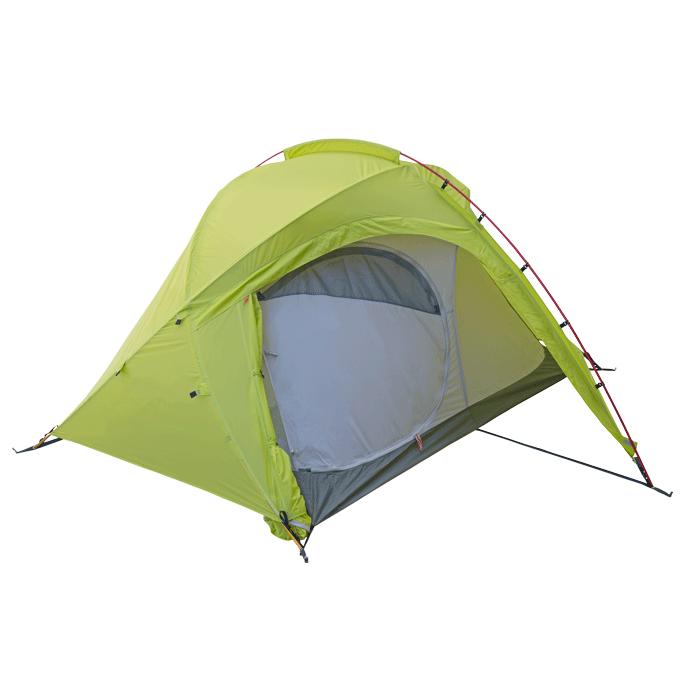 Палатка Куща