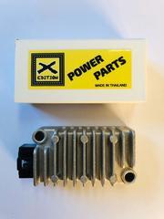 Реле регулятора зарядки Yamaha tt250r