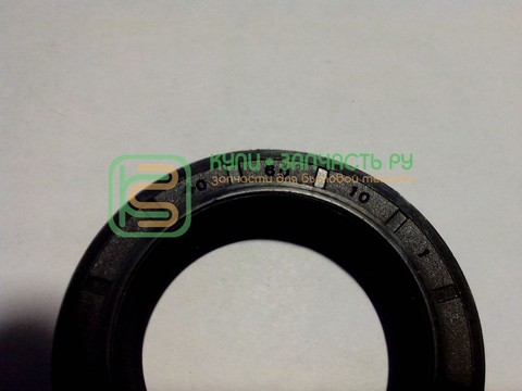 Сальник 40x60x10 (уплотнительное кольцо) для стиральной машины
