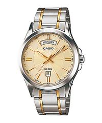 Наручные часы CASIO MTP-1381G-9AVDF
