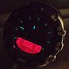 Купить Мужские швейцарские часы Tissot Sailing-Touch T056.420.27.041.00 по доступной цене