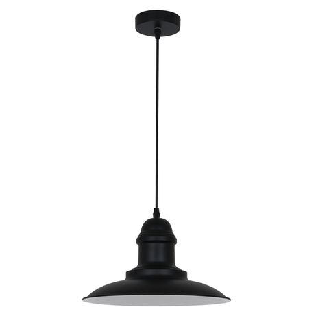 Подвес ODEON LIGHT MERT 3375/1