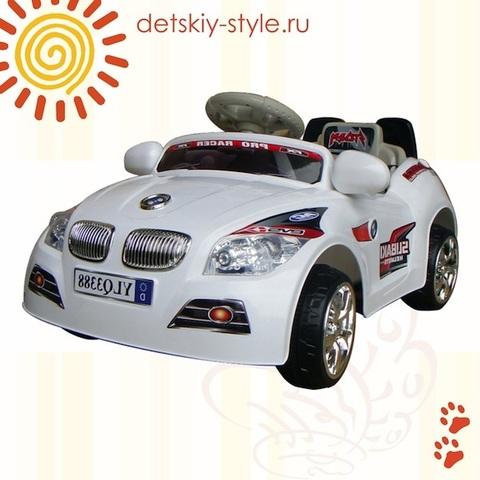 BMW 3388