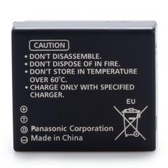 Аккумулятор Panasonic DMW BLE9E