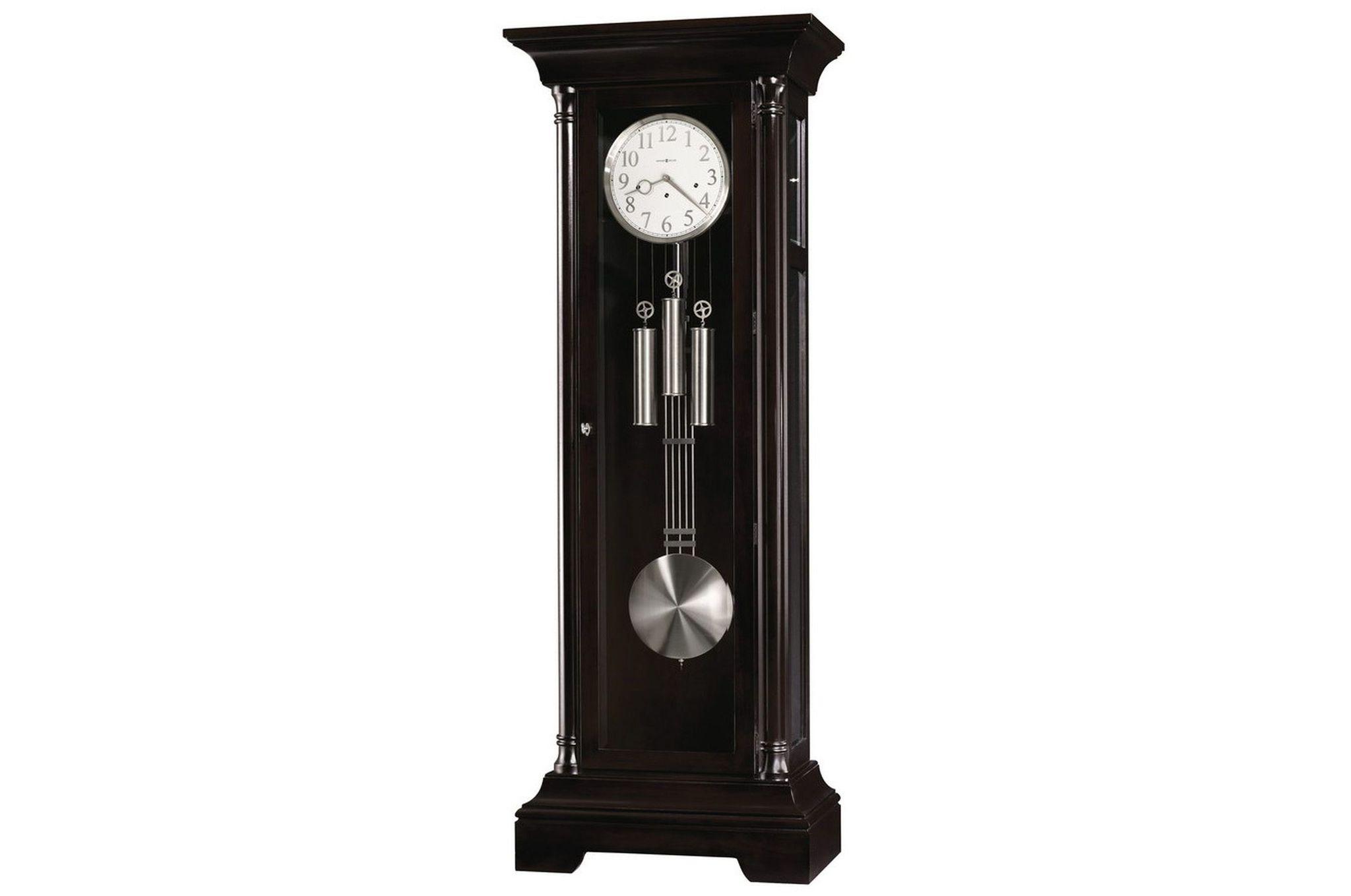 Часы напольные Часы напольные Howard Miller 611-032 Seville chasy-napolnye-howard-miller-611-032-ssha.jpg