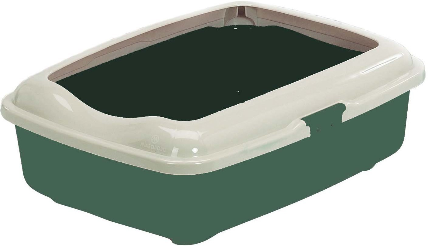 Туалеты, лотки Туалет, Marchioro GOA 3C, с бортом 50х37х17h см, ассорти 0eeb0834-3594-11e0-4488-001517e97967.jpg