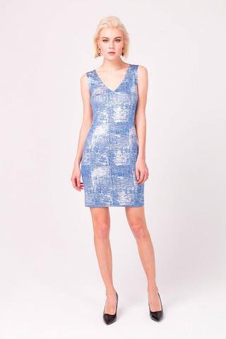 Платье З340-279