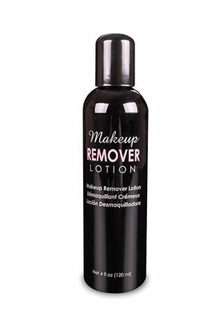 MEHRON Лосьон для снятия макияжа MAKEUP REMOVER LOTION