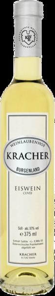 Kracher Cuvee Eiswein