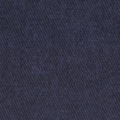 Шенилл Crystal saphire (Кристал сапфир) 16