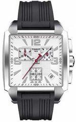 Наручные часы Tissot T005.517.17.277.00