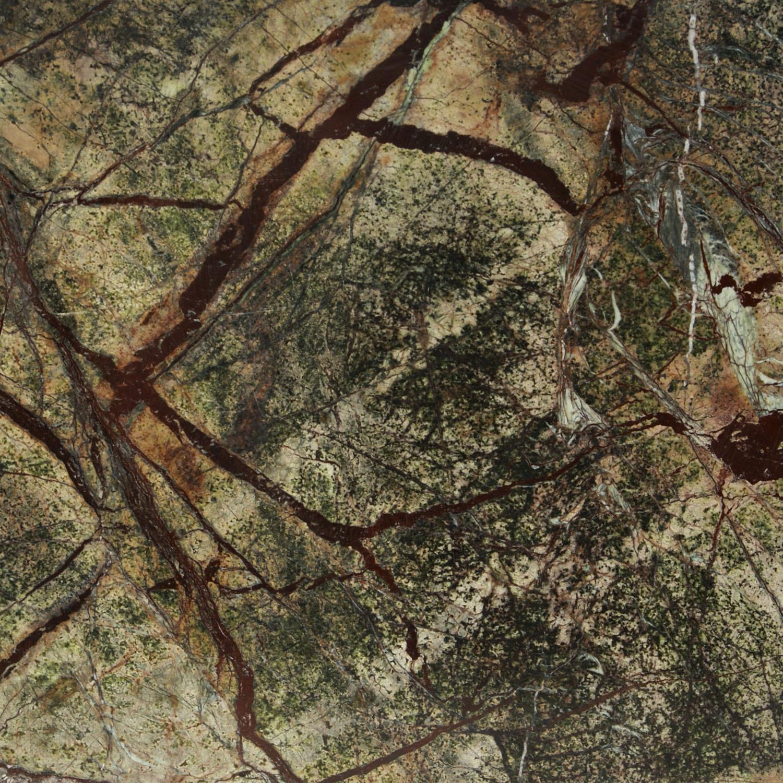 Плитка из мрамора Бидасар Грин