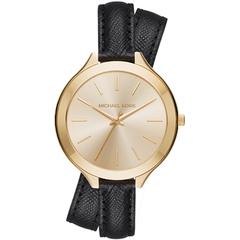Наручные часы Michael Kors MK2468