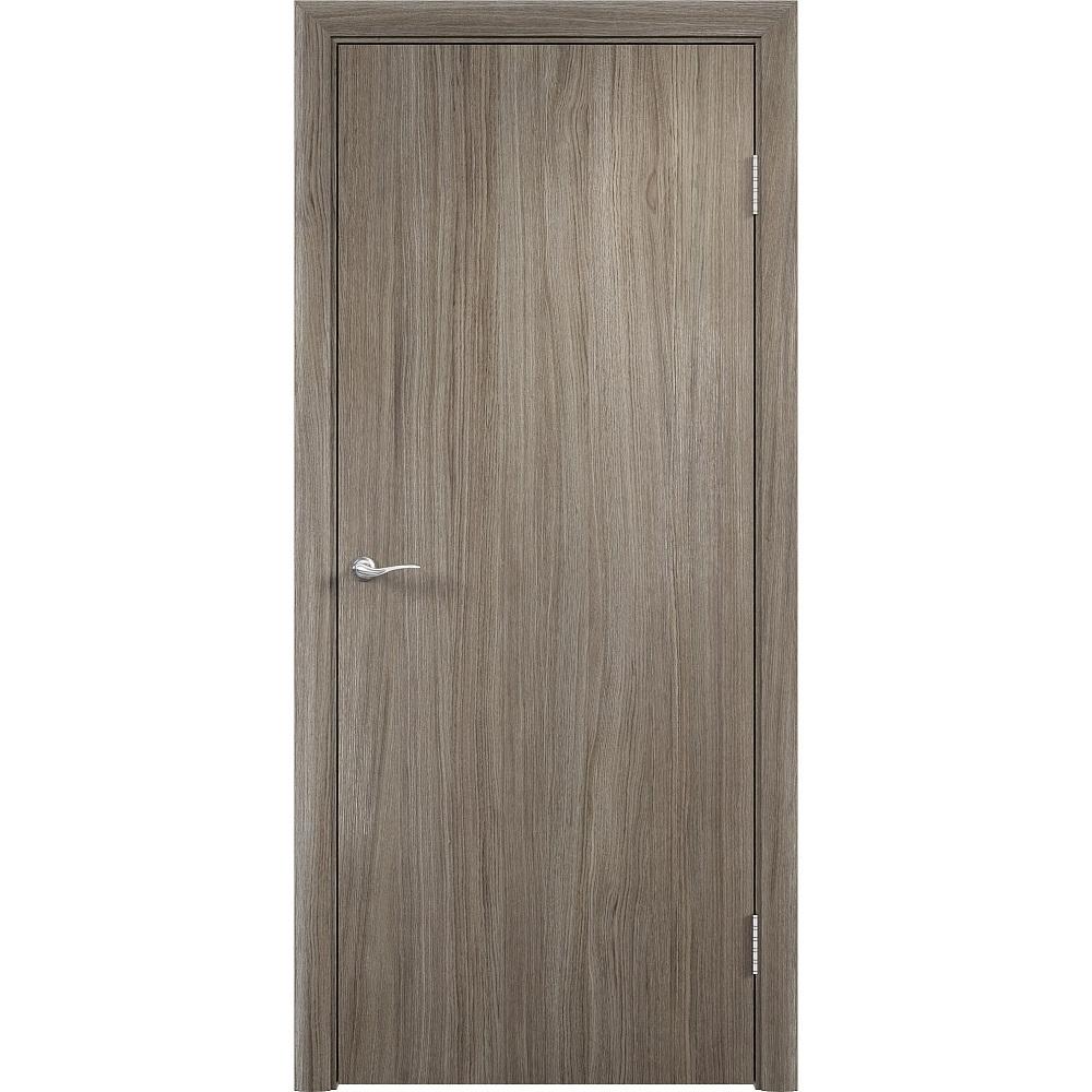 Усиленные двери ДУ экошпон вишня малага usilennye-dpg-ekoshpon-vishnya-malaga-dvertsov.jpg