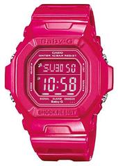 Наручные часы Casio BG-5601-4DR