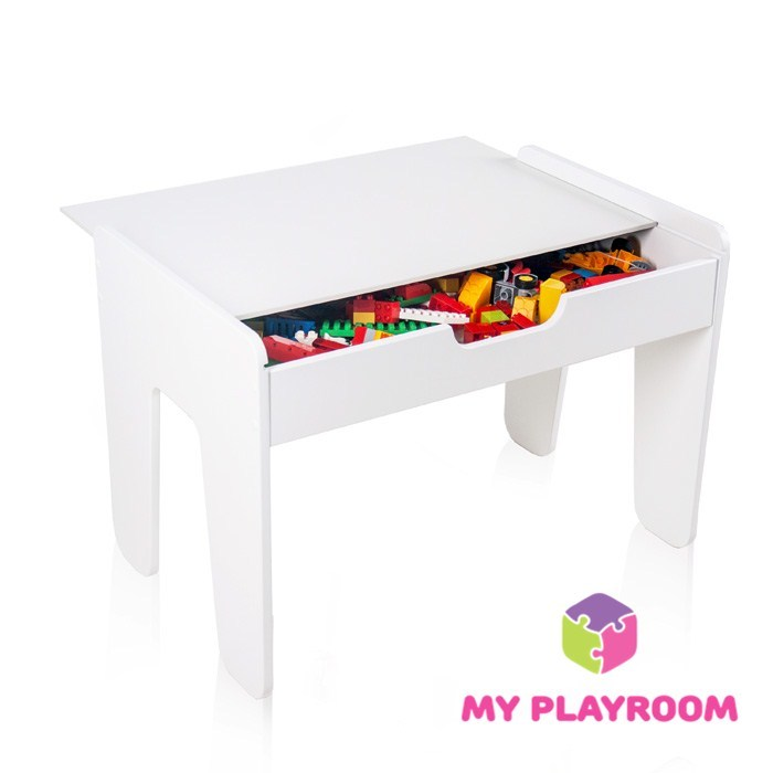 LEGO стол