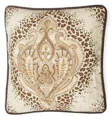 Подушка декоративная 45х45 Edinburgh Weavers EW1