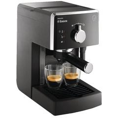 Кофеварка SAECO HD 8323=