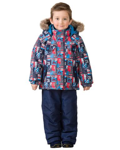 Детские куртки для мальчиков и девочек купить выгодно с доставкой по ... 0ab8a6d5d0f