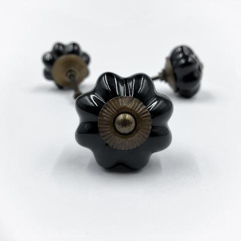 Ручка кнопка AW2 Noire