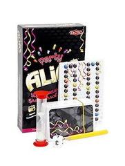 Игра Alias Party