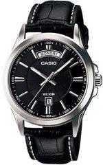 Наручные часы CASIO MTP-1381L-1ADF