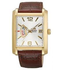 Наручные часы Orient FFNAB002WH Classic Automatic