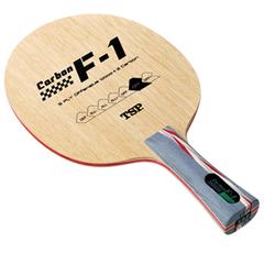 TSP Carbon F-1