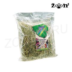 Vitakraft луговое сено с цветами шиповника Vita Verde 500 г