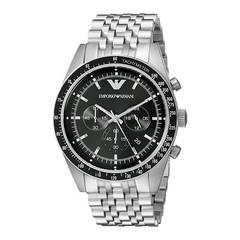 Мужские наручные часы Emporio Armani AR5988
