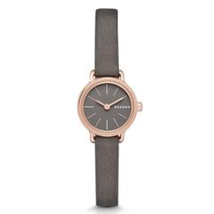 Женские часы Skagen SKW2359