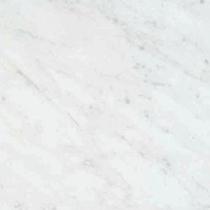 4924  WHITE CARRARA