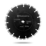Набор алмазных дисков CUT-N-BREAK EL35CNB