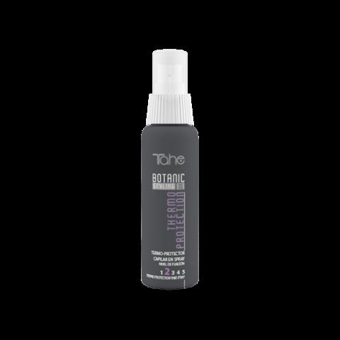Botanic Styling Thermo-Protection Spray Fixing level 2 Термозащитный спрей для волос степень фиксации 2, 100 мл