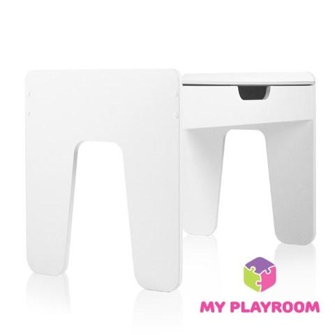 Лего-стол Myplayroom 4