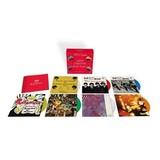 The Beatles / The Christmas Records (7x7' Vinyl)
