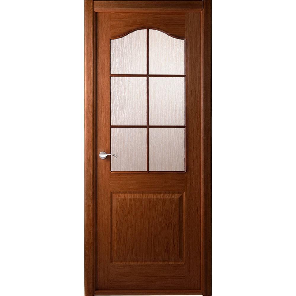 Двери Belwooddoors Капричеза  орех со стеклом kapricheza-oreh-po-dvertsov-min.jpg
