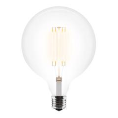 Лампочка LED Idea, 180 Lumen VITA copenhagen