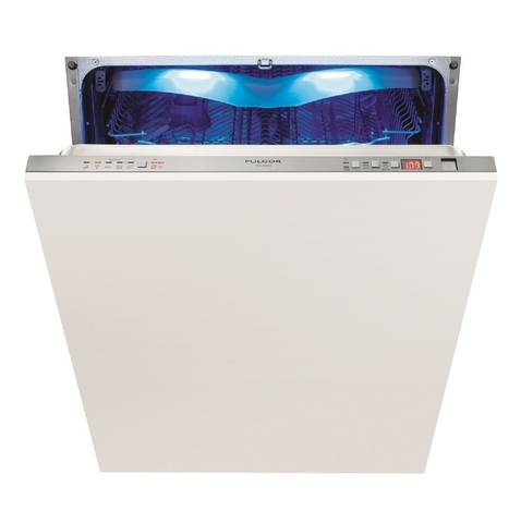 Встраиваемая посудомоечная машина Fulgor Milano FDW 9093