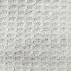 Элитный халат вафельный Ibizza белый от Svad Dondi