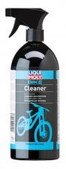 Очиститель велосипеда Bike Cleaner (арт. 6053)