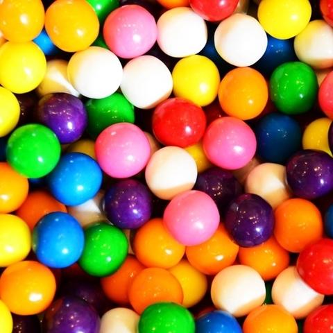 Ароматизатор TPA Bubblegum (Fruity) Flavor - Фруктовая жвачка