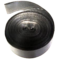 krasyashhaya-lenta-13mm-8m-hd-kolco-fioletovaya.png