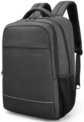 рюкзак городской Tigernu T-B3533