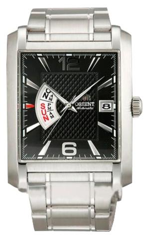 Купить Наручные часы Orient FFNAB003BH Classic Automatic по доступной цене