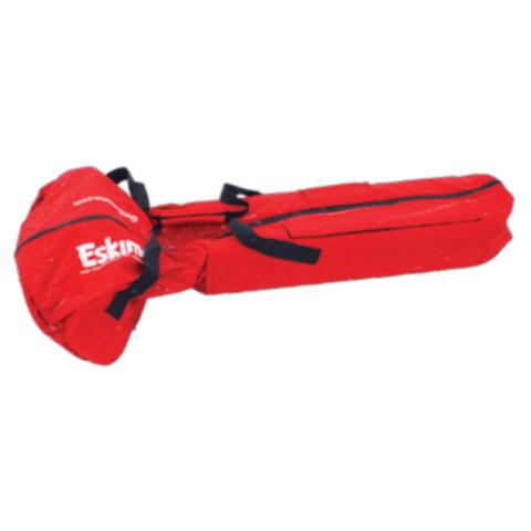 Полный чехол для моторного ледобура Power ice carring Bag