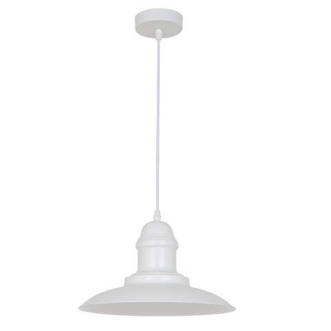 Подвес ODEON LIGHT MERT 3376/1