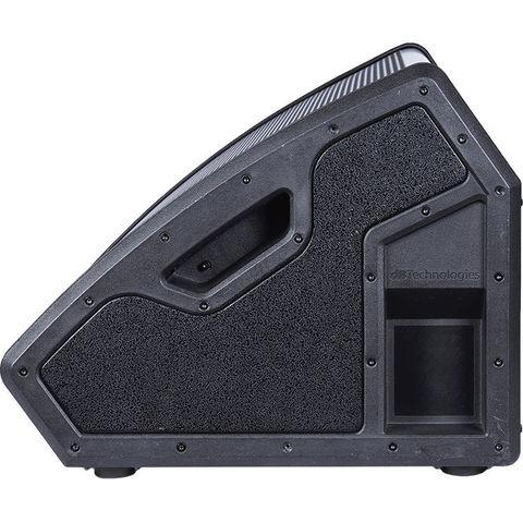Сценические мониторы активные dB Technologies LVX-XM15